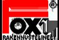 Fox1 Rakennustelineet | Järvenpää